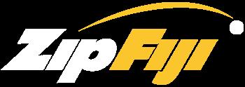 ZIP FIJI